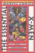 Essential X-Men TPB (1997-2013 Marvel) 1st Edition 2-1ST