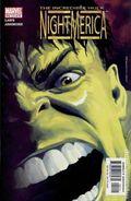 Hulk Nightmerica (2003) 2