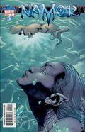 Namor (2003) 4