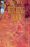 Anne Rice's the Witching Hour (1992 Millennium) 4