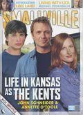 Smallville Magazine (2004) 2P