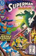 Superman (1987 2nd Series) 74