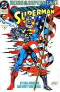 Superman (1987 2nd Series) 79