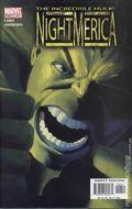Hulk Nightmerica (2003) 6