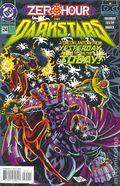 Darkstars (1992 DC) 24