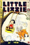 Little Lizzie (1949 Marvel) 5