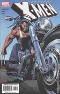 Uncanny X-Men (1963 1st Series) 453