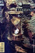 Sandman (1989 2nd Series) 64