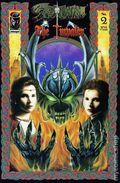 Spawn the Impaler (1996) 2