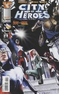 City of Heroes (2005 Image) 6
