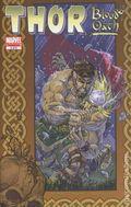 Thor Blood Oath (2005) 3