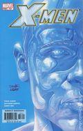 X-Men (1991 1st Series) 157