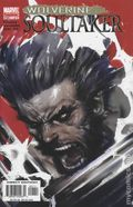 Wolverine Soultaker (2005) 1