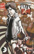 Walk In (2006) 2
