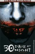 30 Days of Night TPB (2003 IDW) BY Steve Niles and Ben Templesmith 1-REP