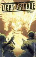 Light Brigade (2004) 1