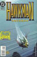 Hawkman (1993 3rd Series) 15