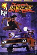 Bruce Lee (1994) 4