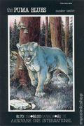 Puma Blues (1986) 12