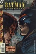 Batman Chronicles (1995) 18