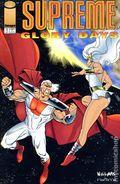 Supreme Glory Days (1994) 1