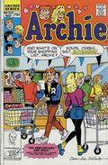 Archie (1943) 367