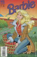Barbie (1991) 49