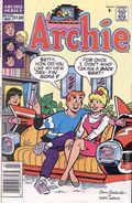 Archie (1943) 375