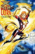 X-Men The Ultra Collection (1994) 2