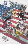 American Way (2006) 8