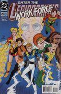 Legionnaires (1993) 21