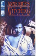 Anne Rice's the Witching Hour (1992 Millennium) 1