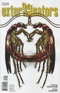 Exterminators (2005) 15