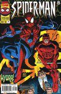Spider-Man (1990) 74