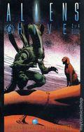 Aliens Hive (1992) 2