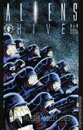 Aliens Hive (1992) 4