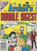 Archie's Double Digest (1982) 62