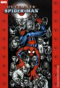 Ultimate Spider-Man HC (2002-2012 Marvel) 9-1ST