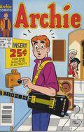 Archie (1943) 419