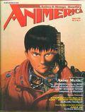 Animerica (1992) 208