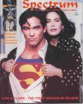 Spectrum (1994) Magazine 1