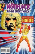 Warlock and the Infinity Watch (1992) 37