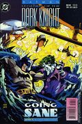 Batman Legends of the Dark Knight (1989) 68