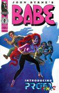 Babe (1994) 3