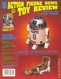 Toy Review (1992 Lee's) 23