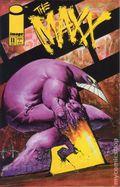 Maxx (1993) 11