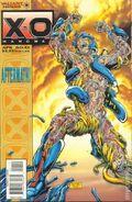 X-O Manowar (1992 1st Series) 41