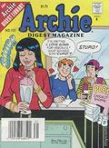 Archie Comics Digest (1973) 131