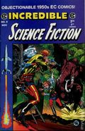 Incredible Science Fiction (1994 Gemstone) 9
