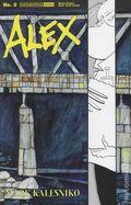 Alex (1994) 3